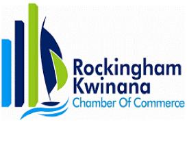 Rockingham Kiwana